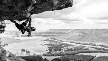 Buying Advice Climbing Rope