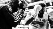 Why You Should Take Up Boxing: 5 Benefits for the Body